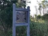 1623 Forsythia Trail - Photo 24
