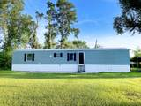 829 Old Transfer Rd - Photo 1