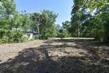 172 6TH ST - Photo 12