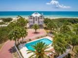 1600 E Gulf Beach Dr - Photo 1