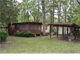 112 Red Bull Island Dr - Photo 2