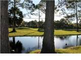 LOT 4 Country Club Rd - Photo 8
