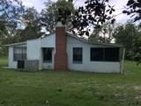 280 N Murphy Rd - Photo 15