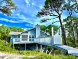 1365 E Gulf Beach Dr - Photo 1