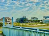 1365 E Gulf Beach Dr - Photo 31