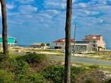1365 E Gulf Beach Dr - Photo 32
