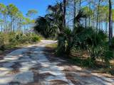 1365 E Gulf Beach Dr - Photo 40