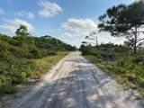 588,584 Gulf Shore Dr - Photo 32