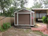 814 Nw 2Nd St - Photo 20