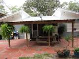 814 Nw 2Nd St - Photo 24