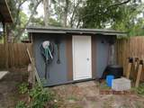 814 Nw 2Nd St - Photo 25