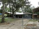 814 Nw 2Nd St - Photo 30
