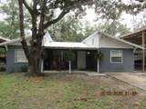 814 Nw 2Nd St - Photo 31