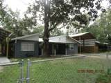 814 Nw 2Nd St - Photo 4