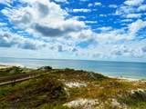 652 Sea Cliff Dr - Photo 11