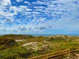 652 Sea Cliff Dr - Photo 4
