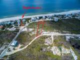 7 Secluded Dunes Dr - Photo 2
