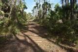 0 Cape San Blas Rd - Photo 31