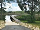 16 Wide Water Cir - Photo 14