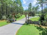 Lot 124 Bristol Cone Dr - Photo 8