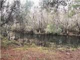 435 E Creek View Dr - Photo 1