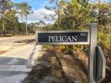 2036 Pelican Way - Photo 4