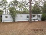 501 Nw Ave K - Photo 1