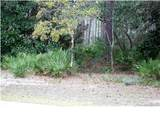 231 Waters Edge Dr - Photo 2