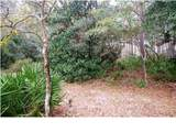 231 Waters Edge Dr - Photo 3