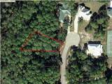 231 Waters Edge Dr - Photo 4
