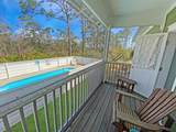 506 Tide Water Dr - Photo 11