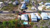 506 Tide Water Dr - Photo 24