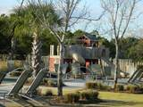 506 Tide Water Dr - Photo 42