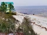 2774 Hidden Beaches Rd - Photo 10