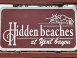 2774 Hidden Beaches Rd - Photo 2