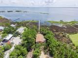 4360 Cape San Blas Rd - Photo 19