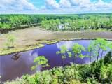 Lot 106 Wide Water Cir - Photo 10