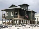 3521 Cape San Blas Rd - Photo 10