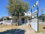 133 Ave E - Photo 1