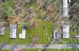 Lot 21 Bryant Landing Rd - Photo 1