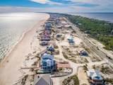 1426 E Gulf Beach Dr - Photo 73