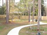 108 Laughing Gull Ln - Photo 17