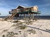 942 Gulf Shore Dr - Photo 1