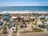 632 E Gulf Beach Dr - Photo 2