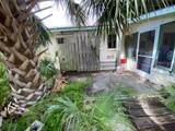 632 E Gulf Beach Dr - Photo 27