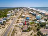 632 E Gulf Beach Dr - Photo 29