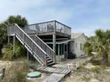 632 E Gulf Beach Dr - Photo 3