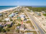 632 E Gulf Beach Dr - Photo 30