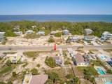 632 E Gulf Beach Dr - Photo 31