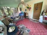 632 E Gulf Beach Dr - Photo 4